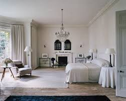 most beautiful bedrooms.  Beautiful The Most Beautiful Bedrooms From The New Vogue Living Book In