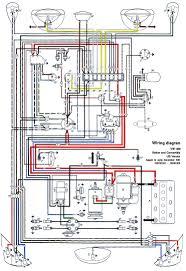 68 vw wiring diagram simple wiring diagram 1968 vw engine diagram wiring library vw buggy wiring diagram 68 vw wiring diagram
