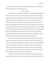 my family personal narrative essay edu essay