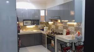 kitchen furniture photos. Kitchen Harga Set Minimalis Modern Stunning Jual Home Design Great Image Furniture Photos