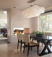 latest lighting. Dining Room Lighting Trends Fresh At Wonderful Latest