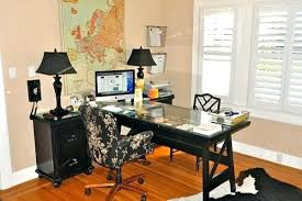 home office furniture for two. Creative Ideas Home Office Furniture Desk For Two Design I C