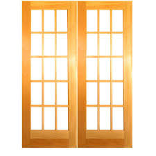 closet pine closet doors door french doors at french doors louvered closet french doors at