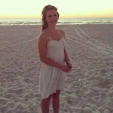 Meagan Higgins (meaganhiggins) - Profile | Pinterest