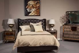 Mica Bedroom Furniture Aico Bedroom Furniture Collection Jessica Bedroom Furniture Kids