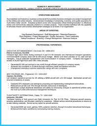 English Essay Question R K Narayan Teacher Top Assignment Writers