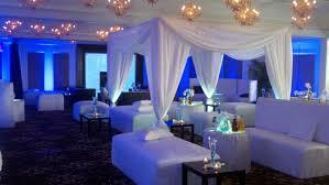 top nj djs provide lounge furniture for weddings, sweet 16s, etc Wedding Backdrops Nj nj djs provide lounge furniture for events wedding backdrops ideas