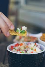 Yli tuhat ideaa: Food Delivery Chicago Pinterestissä