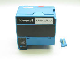 honeywell 3000 thermostat wiring diagram wiring diagram for you • honeywell 7800 burner control wiring diagram honeywell honeywell non programmable thermostat wiring honeywell thermostat th3210d1004 installation