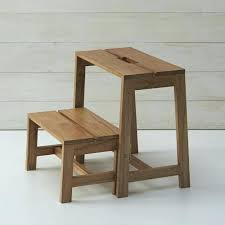 wooden step stool post wooden chair step stool plans wooden step stool