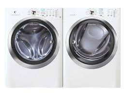 electrolux washer and dryer. Amazon.com: Electrolux Laundry Bundle | EIFLS60JIW Washer \u0026 EIMED60JIW Electric Dryer - White: Appliances And C