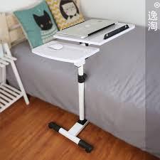 laptop bed desk ikea best led desk lamp check more at