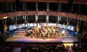 Jazz At Lincoln Center Rose Theater Seating Chart Rose Theater New York City All You Need To Know Before