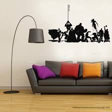 Marvel Bedroom Decor Avengers Bedroom Decor Iron Man Room Ideas Euskal Superhero Wall