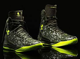 under armour basketball shoes kemba walker. under-armour-basketball-veterans-day-clutchfit-drive-and- under armour basketball shoes kemba walker