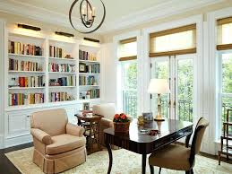 home office french doors.  Home Home Office French Doors Bolt Door For Traditional With Built In Cremone  Bolts Bookcase D  Antique  Throughout Home Office French Doors
