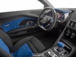 audi r8 interior. Perfect Interior 19 Photos Audi R8  Throughout Interior I