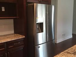 24 deep refrigerator. I\u0027m Going To Return This Fridge But My Only Other Options From Samsung Are The 28 Cu Ft Standard Depth And 22.5 Counter Depth. 24 Deep Refrigerator V