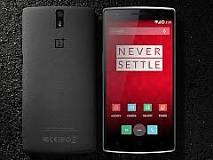 Image result for oneplus 1 64gb price in india