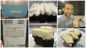 whole food cake review i invented the vegan frosted chocolate coffee cake at the whole