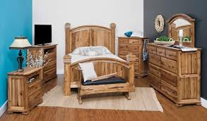 American Furniture Warehouse Bunk Beds for Kids The Benefits of