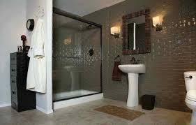 cost bathroom remodel. Lovely Bathroom Remodel Cost And Marvelous Breakdown Shower Stall