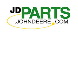 engine parts information from john deere follow the link to learn more about jd parts