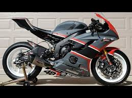 2020 top 5 best bs6 300cc bikes in