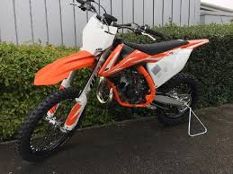 2018 ktm 85 big wheel. wonderful ktm ktm 85 sx big wheel new 2018 model  in stock 4799 for sale with ktm big wheel f
