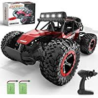 Amazon Best Sellers: Best Hobby <b>RC</b> Trucks