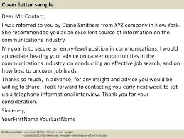 9 sales coordinator cover letter