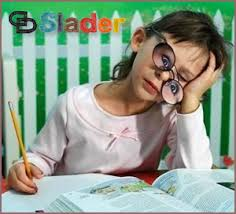 slader your homework solutions the allmyfaves blog expert  slader is a website that organizes all your homework solutions in one place providing answers