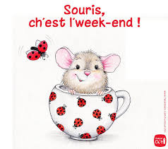 Humour Ch'ti - Bon week-end à ti z'autes tertous !!! (y) ;-) (y) | Facebook