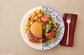 vetvrij dieet recepten