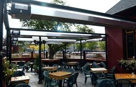 ng patio heaters outdoor patio heaters propane outdoor patio heaters natural gas natural gas patio heaters
