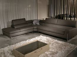 italian home furniture. Italian Sofas Design For Home Interior Furnishings By Gamma International Bellevue Furniture