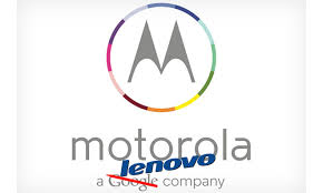 motorola lenovo. lenovo purchased motorola mobility unit for $2.9b e
