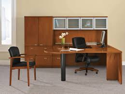 compact office desks. Office Desk : Small White Corner Compact Desks
