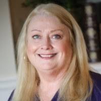 Nancy Coker - Licensed Realtor - Keller Williams Realty Atlanta ...