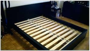 slatted bed base vs box spring. Delighful Box Slatted Bed Base Vs Box Spring Slats How To Reinforce A  Frame  To Slatted Bed Base Vs Box Spring N