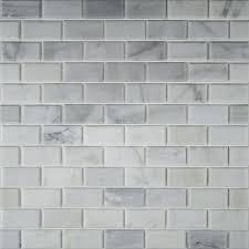 mosaic tile greensboro mounted 2 x 4 marble mosaic tile mosaic tile co greensboro nc