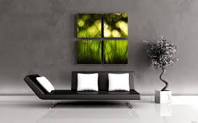 interior design furniture images. Cg 3d Digital-art Interior Interior-design Furniture Artistic Rooms Wallpaper | 1920x1200 23544 WallpaperUP Design Images E