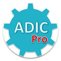 Changer Id Android Device 1 For adic Apk 4 Pro q7xTTwzPv5