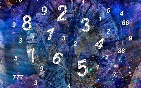 Đi tìm con số vận mệnh của bạn thông qua thần số học và khám phá bản chất  sâu xa bên trong bạn