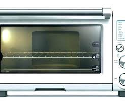 kitchenaid toaster oven parts creative medium size of marvelous wire rack kco253cu