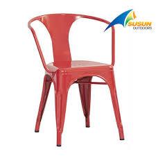 outdoor metal chair. Outdoor Metal Chair