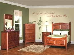 solid cherry bedroom suite cherry shaker bedroom furniture large size of bedroom furniture inside beautiful solid