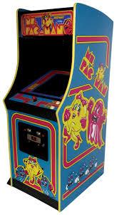1942 Arcade Cabinet Able Amusements Amusement Machine Hire Able Amusements