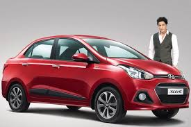 2018 hyundai xcent. brilliant xcent hyundai xcent taxispec variant in the works to rival dzire tour on 2018 hyundai xcent c