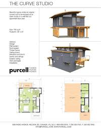house plans with lookout tower unique 185 best fire lookout tower images on of house